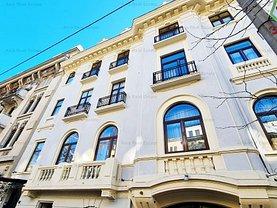 Casa de vânzare 20 camere, în Bucureşti, zona Dacia