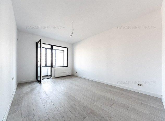 2 Camere LUX - Brancoveanu - Dezvoltator - imaginea 1