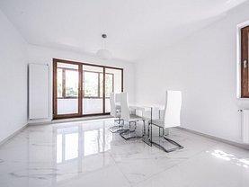 Penthouse de vânzare 4 camere, în Bucuresti, zona Aparatorii Patriei