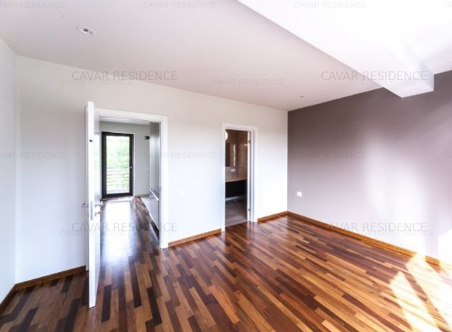 Apartament nou de lux 3 camere Brancoveanu - imaginea 1