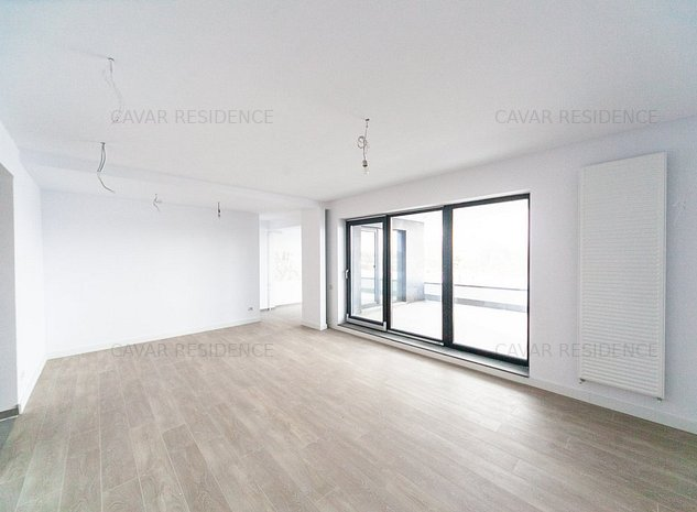 Apartament nou 4 camere lux Brancoveanu - imaginea 1