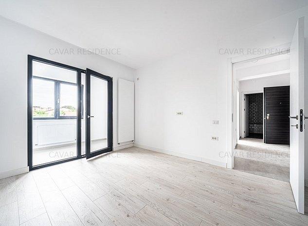 Apartament de Lux, Direct Dezvoltator, Brancoveanu - imaginea 1
