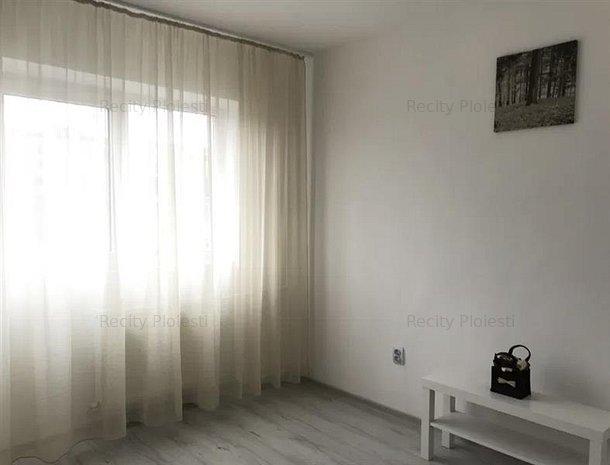 Apartament de v?nzare 2 camere zona Mihai Bravu - imaginea 1