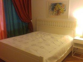 Apartament de vânzare 3 camere, în Bucureşti, zona Gara de Nord