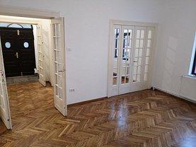 Apartament de închiriat 4 camere, în Bucureşti, zona Calea Plevnei