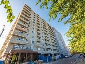 Apartament de vânzare 2 camere, în Constanţa, zona Inel II