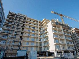 Apartament de vânzare 3 camere, în Mamaia, zona Central