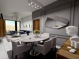 Apartament de vânzare 2 camere, în Constanta, zona Faleza Nord