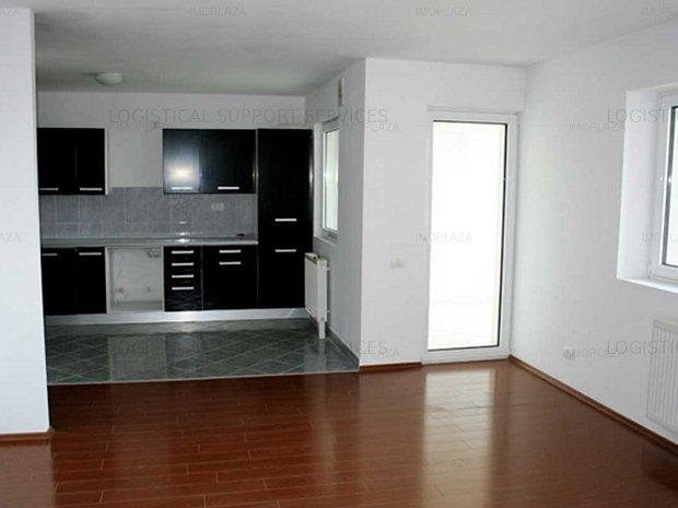 Apartament cu 3 camere, 96.10 mp, aproape de Piata Victoriei - imaginea 1