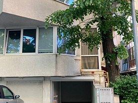 Apartament de închiriat 4 camere, în Bucureşti, zona Floreasca