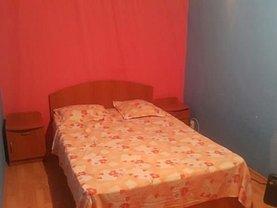 Apartament de închiriat 2 camere, în Constanta, zona Inel II