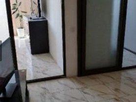 Apartament de închiriat 2 camere, în Constanţa, zona CET