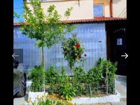 Casa 3 camere în Techirghiol