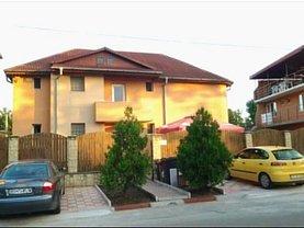 Casa de închiriat 5 camere, în Eforie Nord