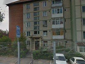 Apartament de vânzare 2 camere, în Ramnicu Valcea, zona 1 Mai