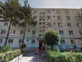Apartament de vânzare 2 camere, în Turda