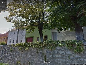 Apartament de vânzare 2 camere în Oravita, Central
