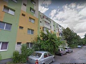 Apartament de vânzare 3 camere în Timisoara, Buziasului