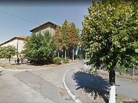 Apartament de vânzare 2 camere în Onesti