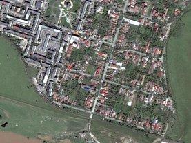 Casa de vânzare, în Arad, zona Micalaca