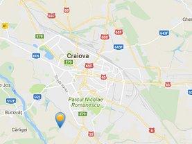 Casa de vânzare 4 camere, în Craiova, zona Sud-Vest