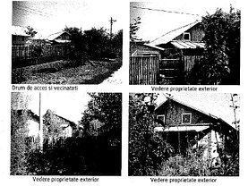 Casa de vânzare, în Izvoarele