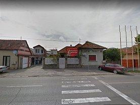 Casa de vânzare 2 camere, în Deva, zona Ceangai
