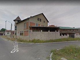 Casa 2 camere în Lugoj