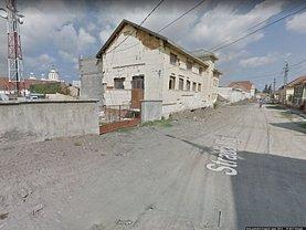 Casa 5 camere în Prejmer