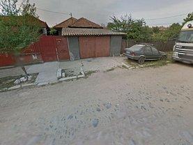 Casa 3 camere în Oltenita