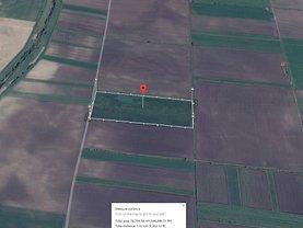 Teren agricol de vânzare în Bod