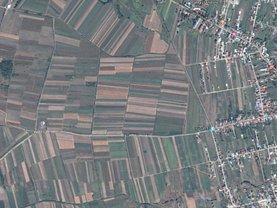 Teren agricol de vânzare în Radauti, Vest