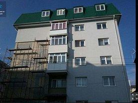 Apartament de vânzare 2 camere în Suceava, Nord