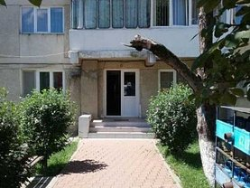 Apartament de vânzare 2 camere în Veresti