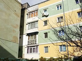 Apartament de vânzare 2 camere, în Bucecea, zona Central