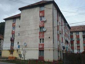 Apartament de vânzare 2 camere, în Bălan, zona Nord-Vest