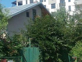 Apartament de vânzare 5 camere, în Ploieşti, zona Nord