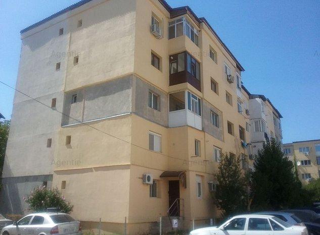 Apartament cu 2 camere in Alexandria - imaginea 1