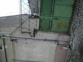 Apartament de vânzare 2 camere, în Arad, zona Central