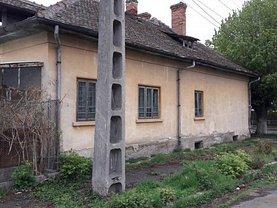Casa de vânzare 4 camere, în Calafat, zona Central