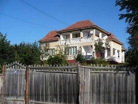 Casa de vânzare 4 camere, în Filipesti (Bogdanesti)
