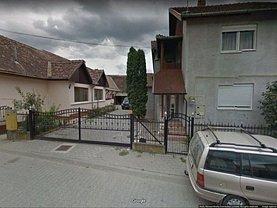 Casa de vânzare 6 camere, în Cristuru Secuiesc, zona Central