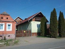 Casa de vânzare 5 camere, în Viişoara