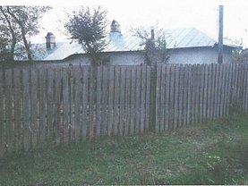 Casa de vânzare 3 camere, în Marzanesti