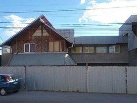 Casa de vânzare 5 camere, în Filipeştii de Pădure
