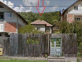 Casa de vânzare 4 camere, în Prislopu Mic