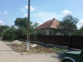 Casa de vânzare 2 camere, în Sudurau