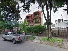 Casa de vânzare 8 camere, în Braila, zona Ultracentral