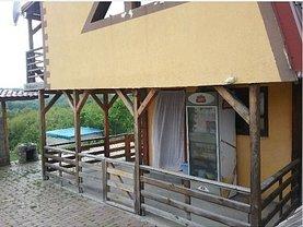 Casa de vânzare 2 camere, în Resita, zona Lunca