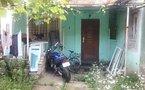 Casa si teren in Resita id:17132 - imaginea 6